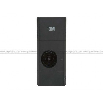 3M MP160 Mini Projector