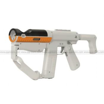 Sharp Shooter Attachment (PS3)