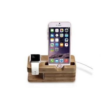 Apple Watch Charging Cradle