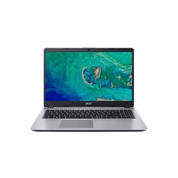 Acer Aspire 5 i3-8145U A515-52-31Q2