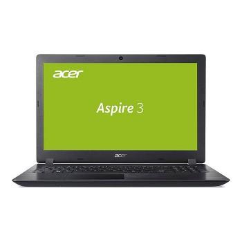 Acer Aspire 3 A314-33-C8UB