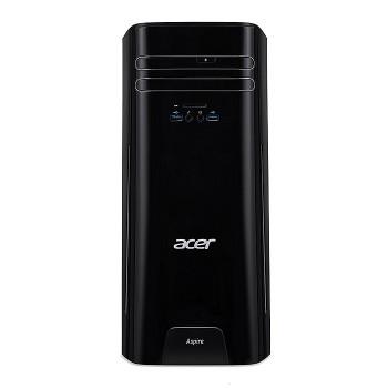 Acer Aspire TC TC780-7100F