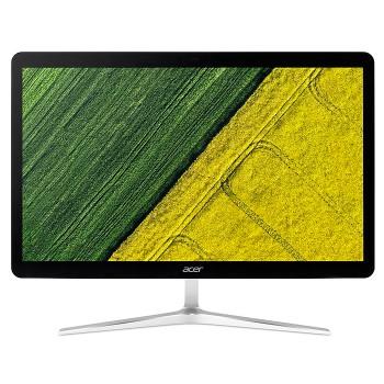 Acer Aspire U U27-880-7750W10