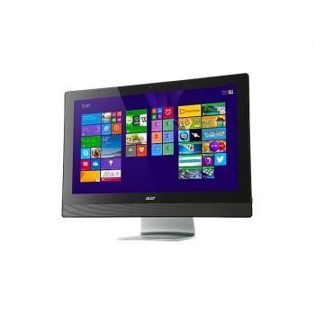 Acer Aspire Z3 AZ3-710-4460W10