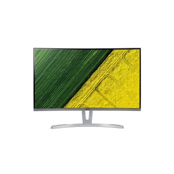 "Acer ED3 Monitor ED323QUR 32"""