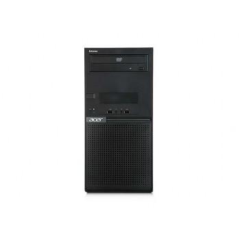 Acer Extensa M2710-36104
