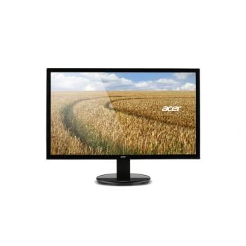 "Acer 19.5"" LED Monitor K202HQL"