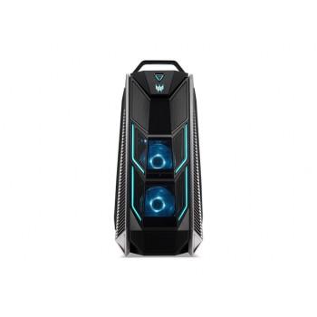 Acer Predator PO9-600