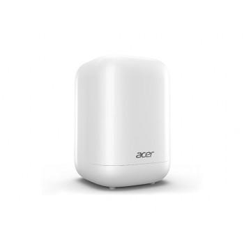 Acer REVO RL85-PW2957U