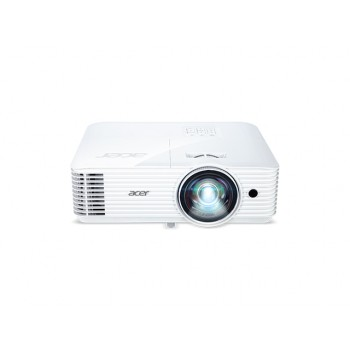 Acer S1 Projector S1286H