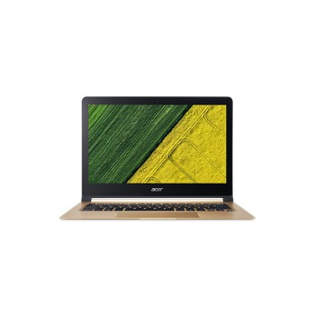 Acer Swift 7 SF713-51-M722