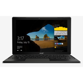 Acer Switch 5 SW512-52P-75HB