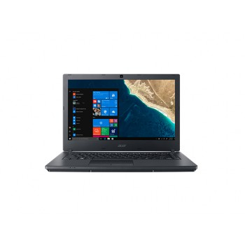 Acer Travel Mate i5-8250U TMP2410-G2-M-54ML