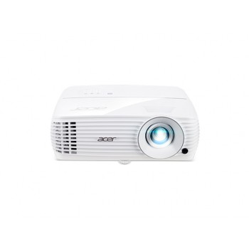 Acer V6 UHD Projector V6810