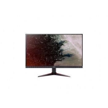 Acer Monitor VG240Y