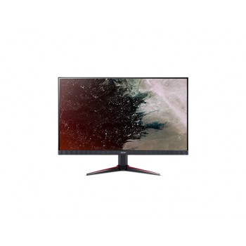 Acer Monitor VG270