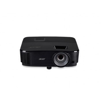 Acer Projector X1123H