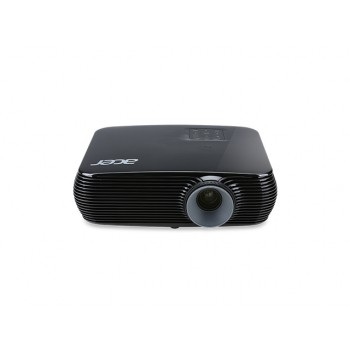 Acer Essential Projector X1326WH