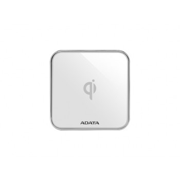 AData Wireless Charging Pad CW0100