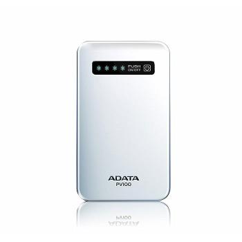 Adata Power Bank PV100 (4200mAh)