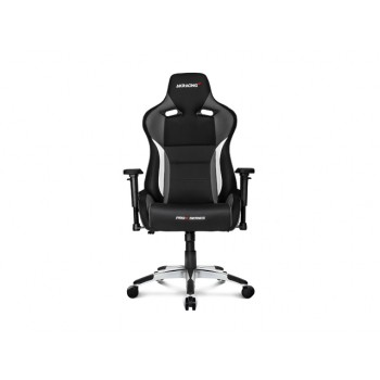 AK Racing CPX11 ProX Series Gaming Chair