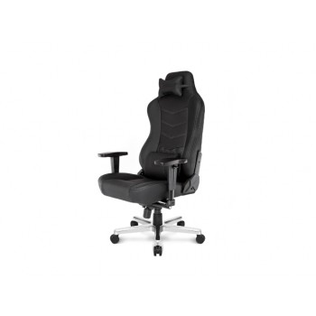AK Racing Onyx Deluxe Gaming Chair