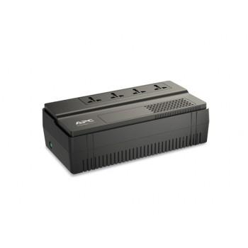 APC UPS BV650I-MS