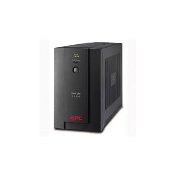 APC Back-UPS 1100VA, 230V