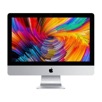 Apple iMAC 21.5 inch 3.4GHz Retina 4K Display