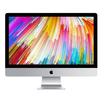 Apple iMAC 27 inch 3.4GHz Retina 5K Display