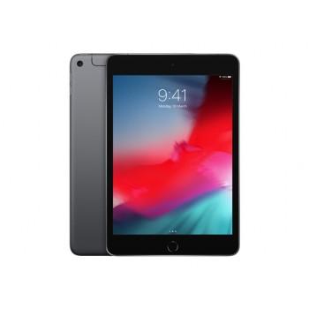 """Apple iPad Mini 7.9"""" (2019) WiFi 64GB"""
