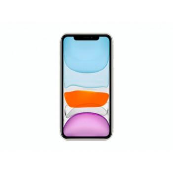 Apple iPhone 11 Pro Max 512GB LTE