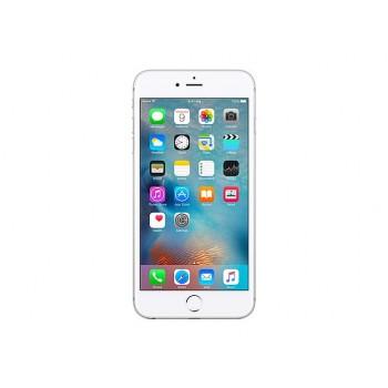 Apple iPhone 6S Plus 16GB Silver w/ Free Screen Protector