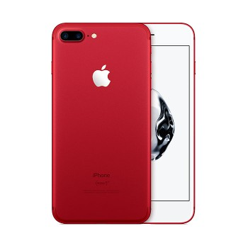 Apple iPhone 8 Plus 64GB (Product)Red (Pre-owned & Refurbish)