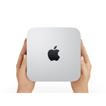 Apple Mac Mini 2.8GHz Dual-Core