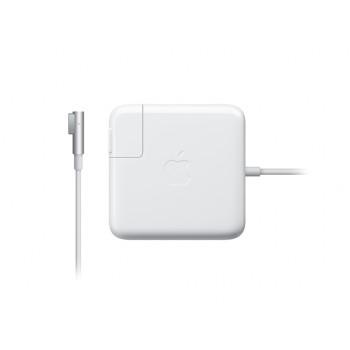 Apple Megsafe Power Adapter 85W