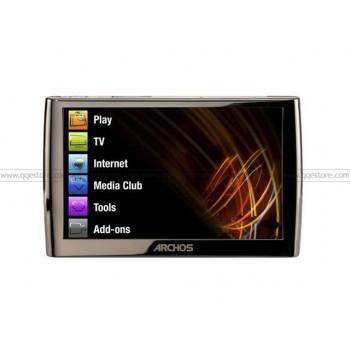 ARCHOS 5 (160GB)