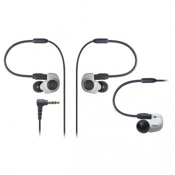 Audio-Technica ATH-IM50 Headphones
