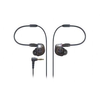 Audio-Technica SonicPro In-ear Headphones ATH-IM03