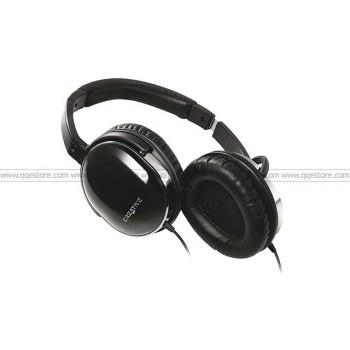 Creative Aurvana Live Music Headphones