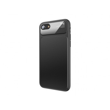 Baseus Knight Case For iPhone 7/ 8