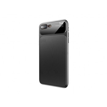 Baseus Knight Case For iPhone 7/ 8 Plus