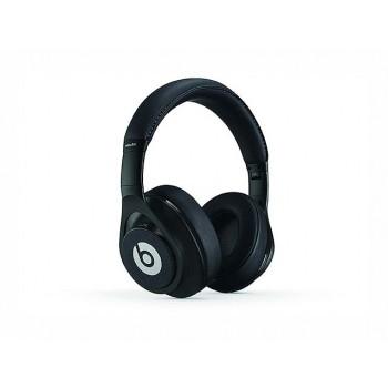 Beats By Dr.Dre Executive Headphones