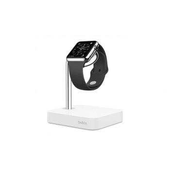 Belkin Watch Valet Charge Dock for Apple Watch