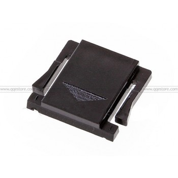 Hot Shoe Protective Cover II