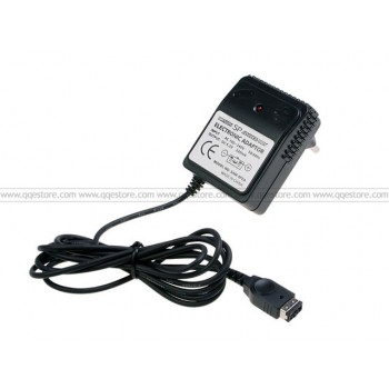 AC Adapter for GBA, GBASP and NDS