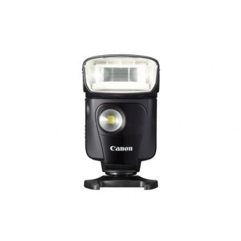 Canon 320EX Speedlite Flash