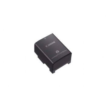 Canon BP-808 Battery
