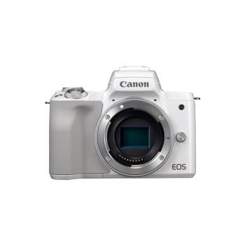Canon EOS M50 (Body)