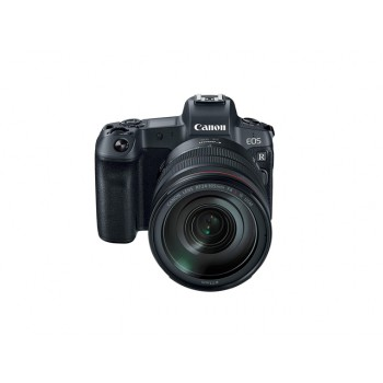 Canon EOS R Kit (24-105mm)